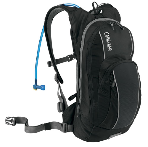 Website mv. / MP Sport / Camelbak