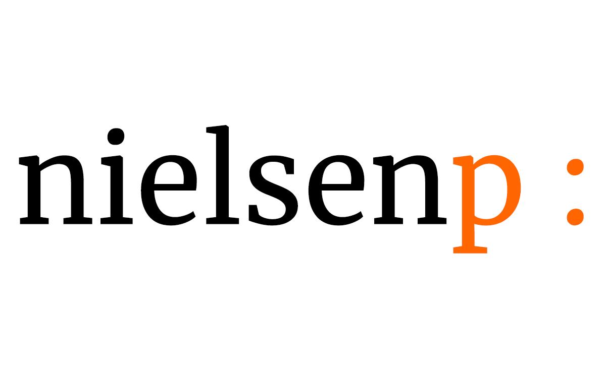 nielsenp : v. Palle Nielsen