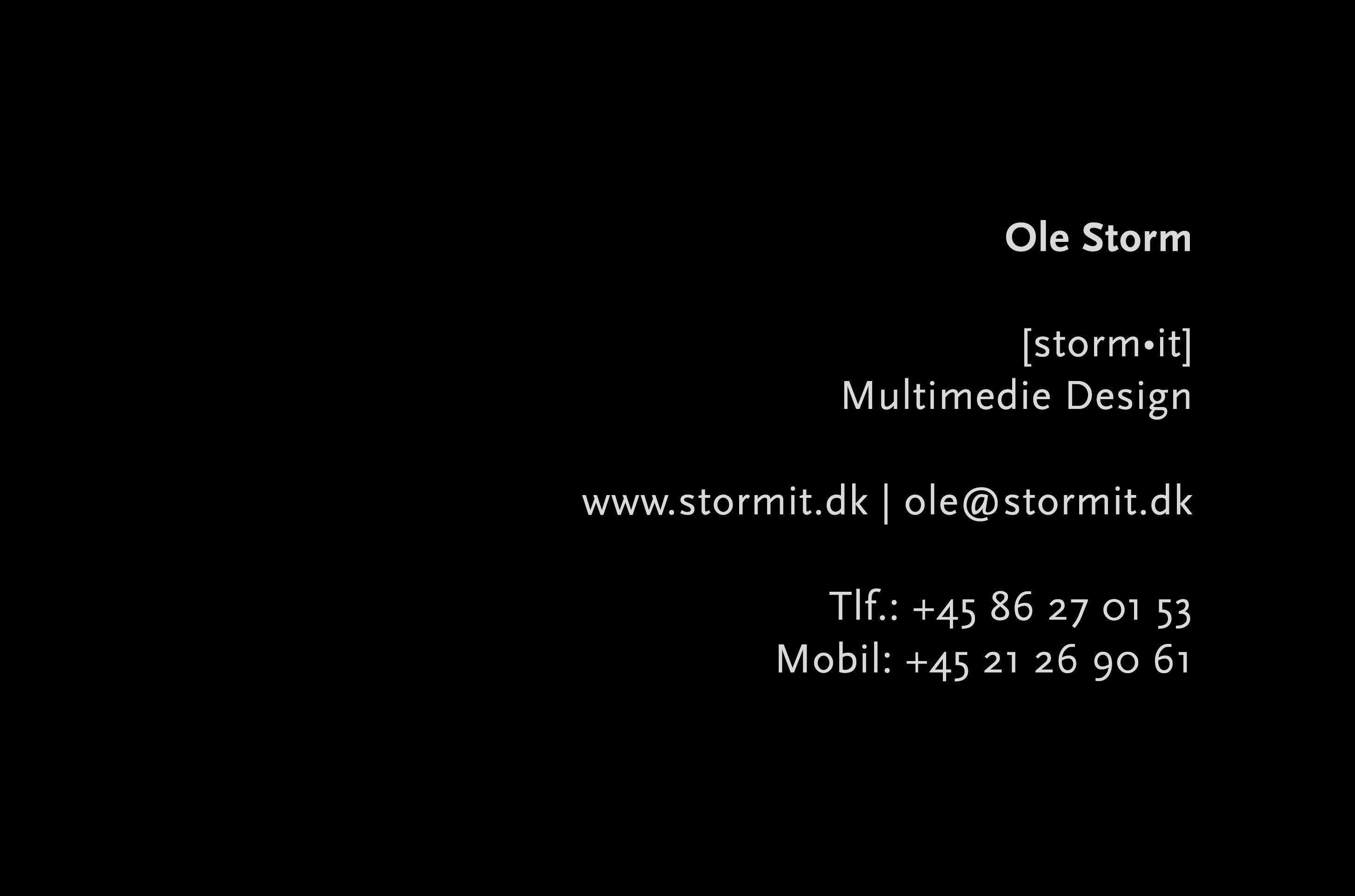 storm•it visitkort bagside