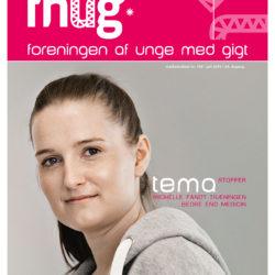 FNUGblad nummer 149