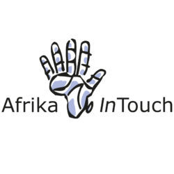 Afrika InTouch