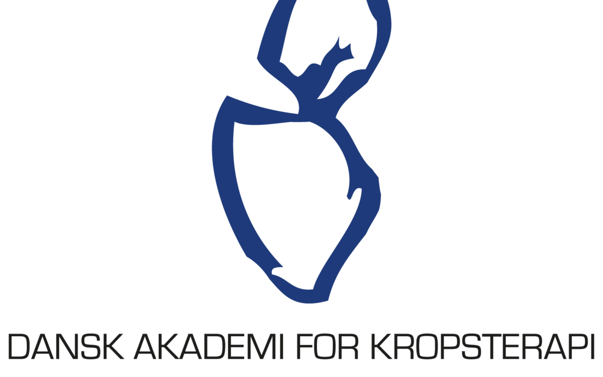 Dansk Akademi For Kropsterapi