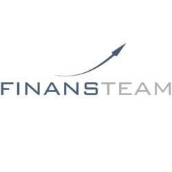 Finansteam