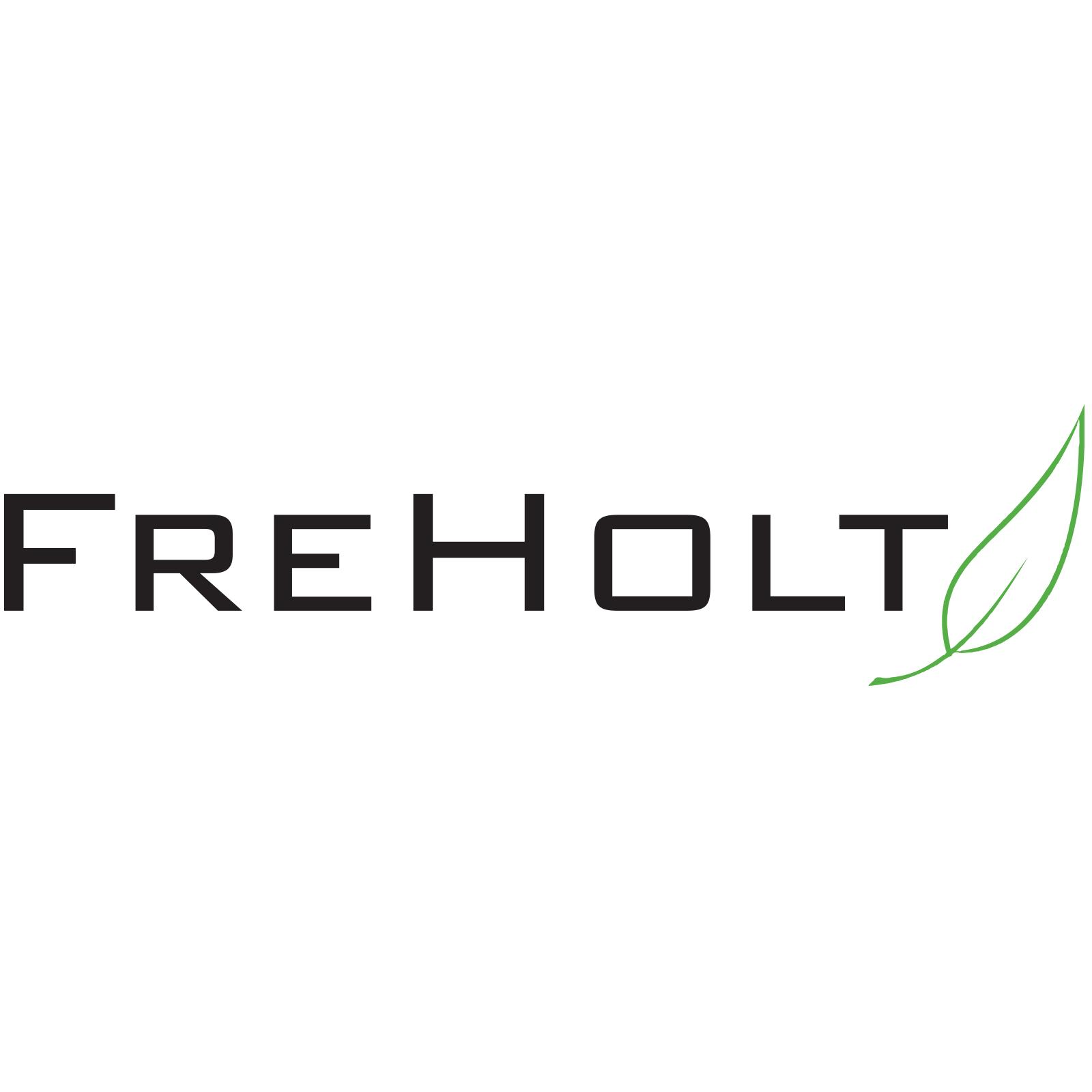 FREHOLT