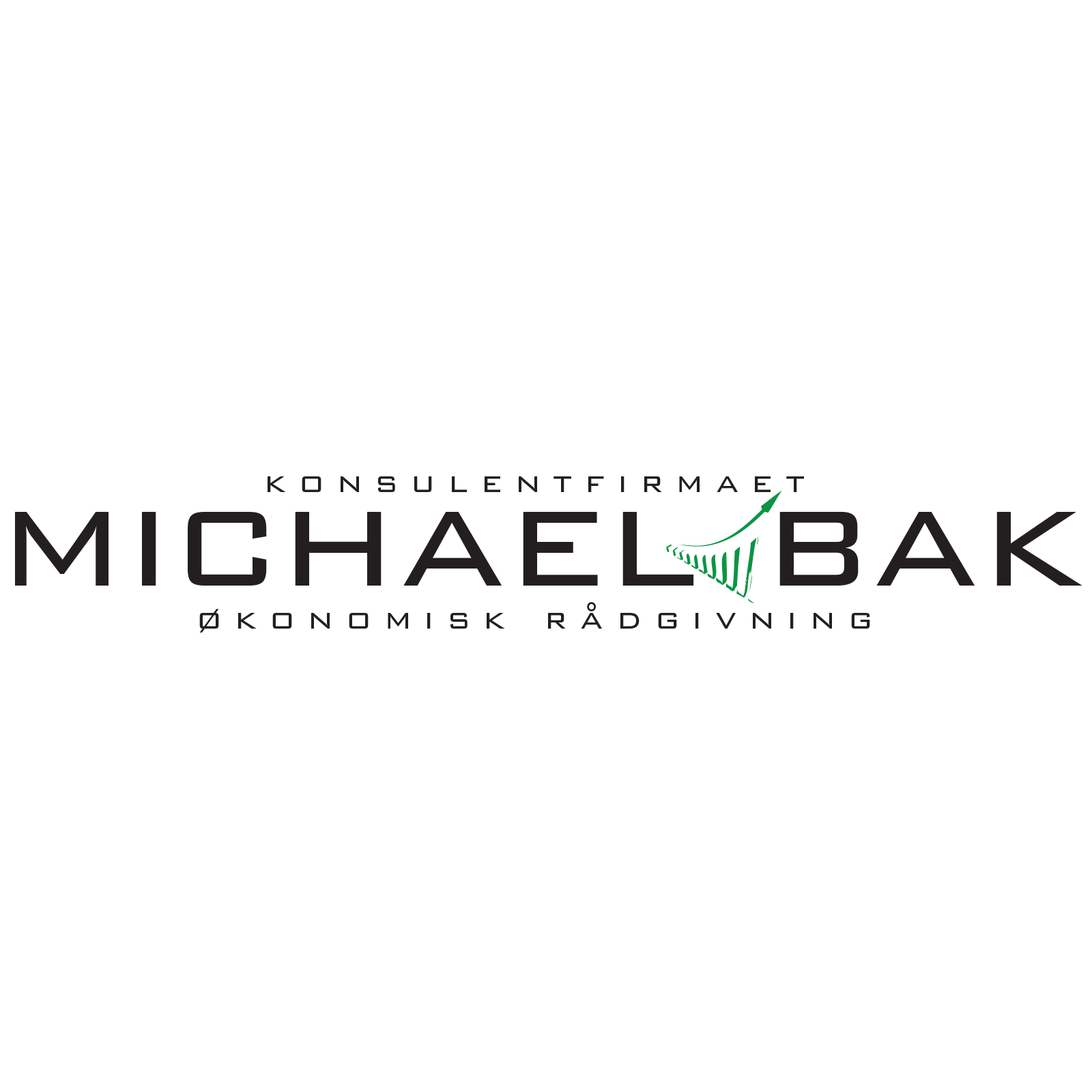 Konsulentfirmaet Michael Bak | Økonomisk Rådgivning