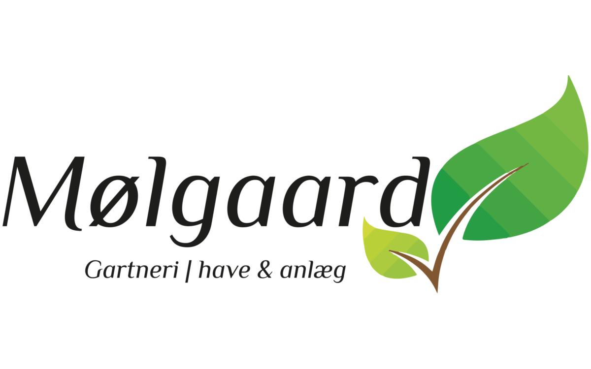 Mølgaard - Gartneri | have & anlæg