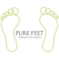 Pure Feet